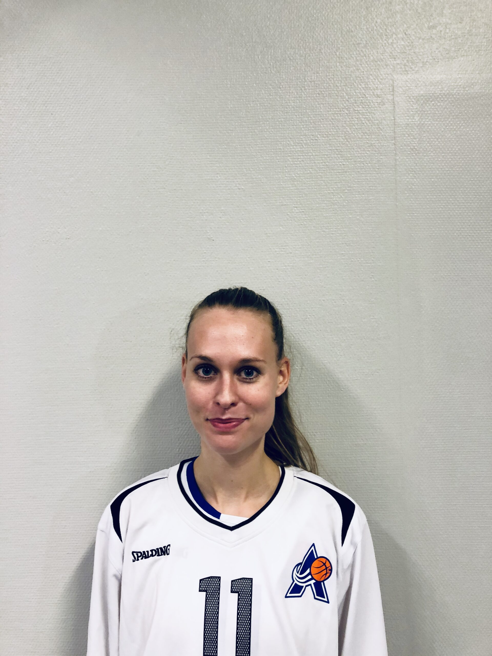 Cecilie Tvede